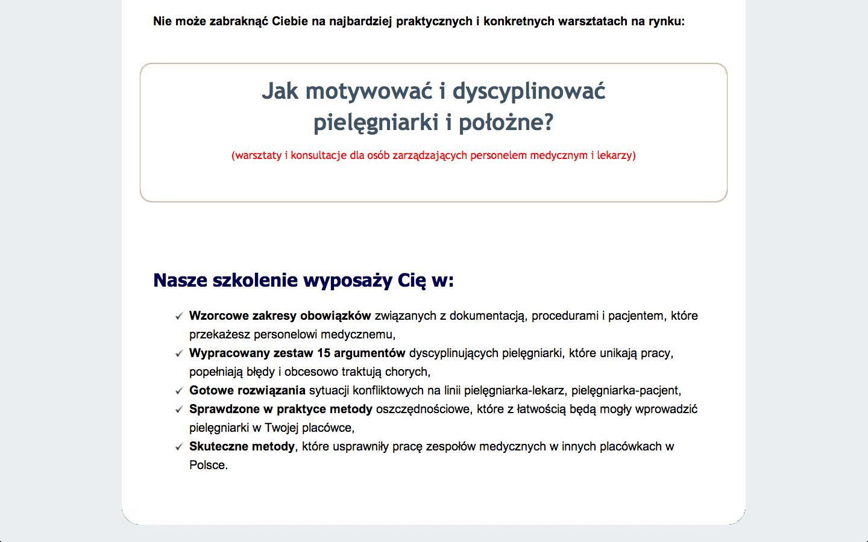 Zrzut ekranu 2014-04-01 o 09.12.30