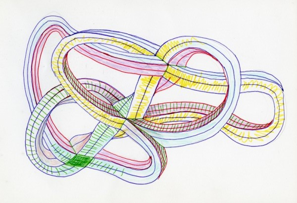 stefan-themerson-impossible-drawing-2012-08-05-410x600