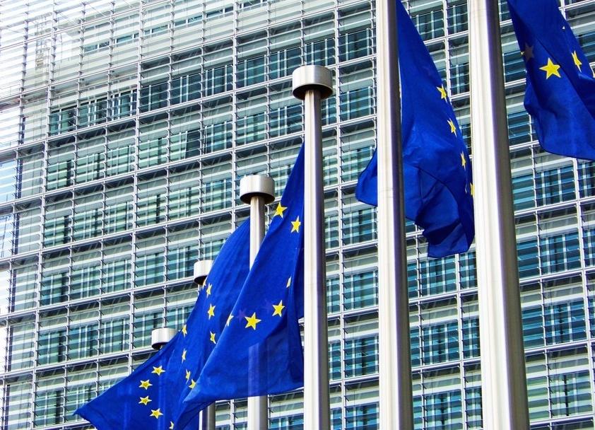 -tmp-komisja_europejska_1