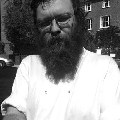 Igor Strapko