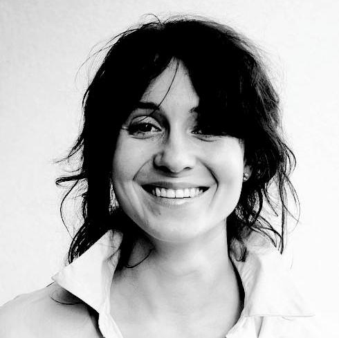 Kacha Szaniawska