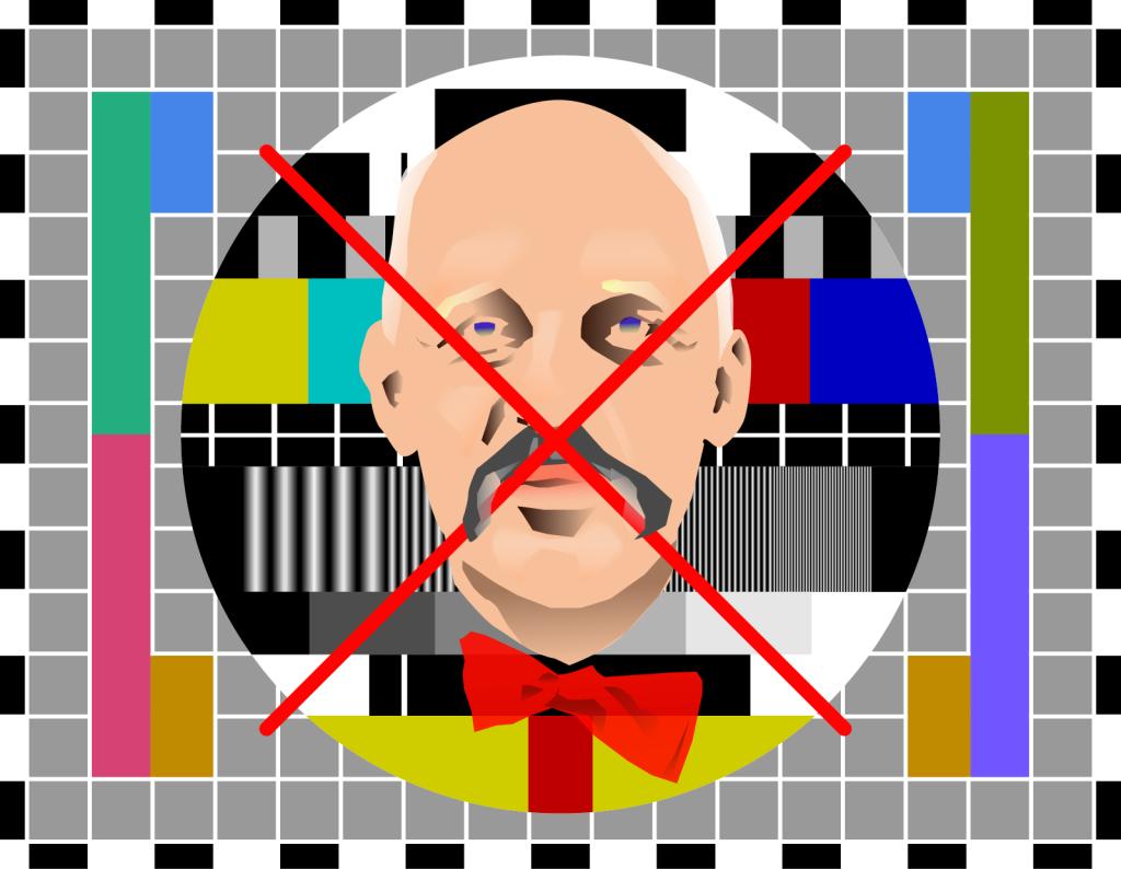 kurwin TV