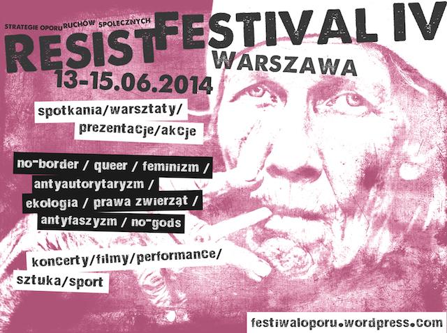 rf_iv_poster_pol