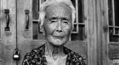 2014-06-12-Portfolio1_ZhaoHuaHong2_Farrell_J_BF12
