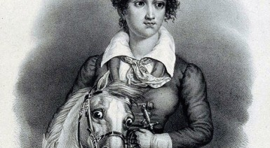 AntoninaTomaszewska
