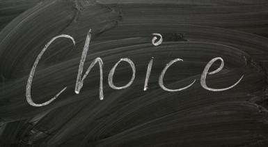 pro-choice-art-7d1a5d660ba49784