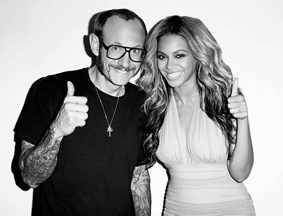 beyonce-terry-richardson-2