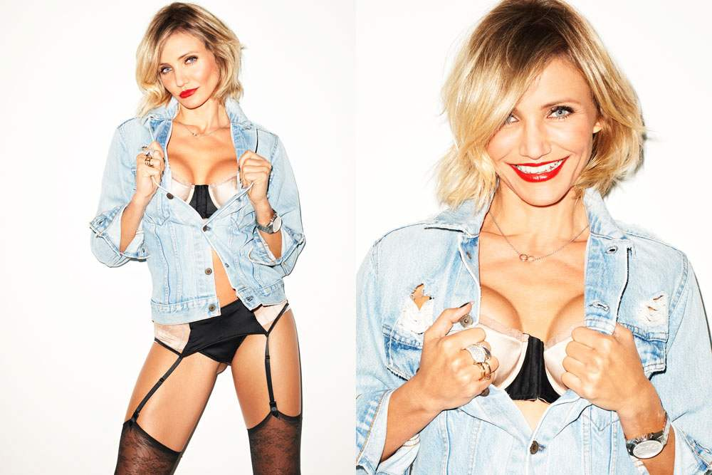 cameron-diaz-terry-richardson-4