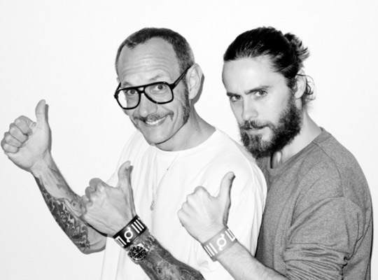 jared-terry-6