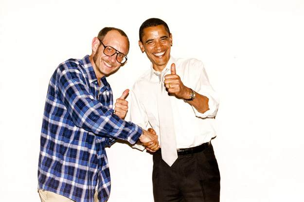 terry-richardson-nomoreterry-charlotte-waters-OMG-Oprah-Obama-Glee-GQ-2