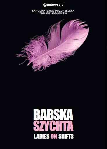 Oładka-Babska