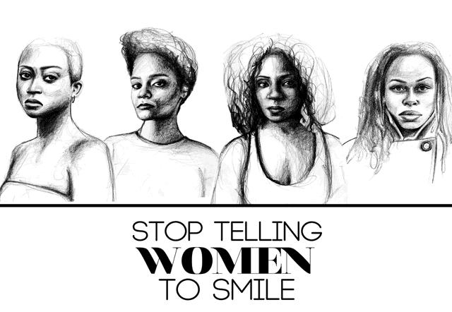 stop-telling-women-to-smile-exhibit1