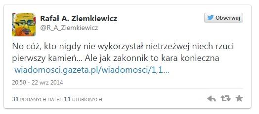 RAZiemkiewicz