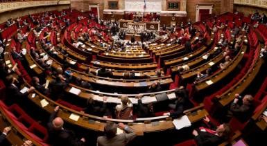 1280px-Panorama_de_l'hémicyle_de_l'assemblée_nationale (1)