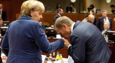 Merkel-Donald_Tusk