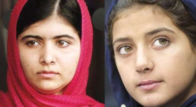 malala-and-nabila-worlds-apart-1383338863-4916 (1)