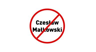CZESLAWMALK