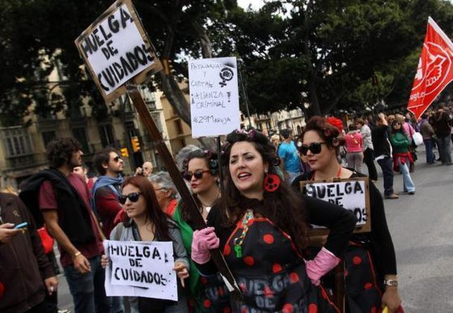 Participantes-Malaga-Colectivo-Feministas-Movimiento_EDIIMA20121108_0409_13