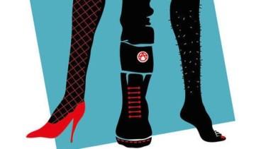 idee47-Fraster-Drogi feminizmu