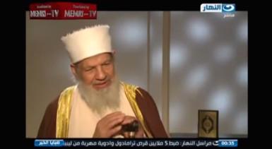 Zrzut ekranu 2014-12-21 o 03.32.38