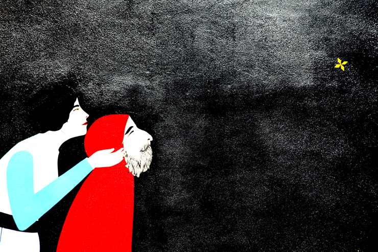brooklyn-street-art-clare-rojas-detail-jaime-rojo-01-11
