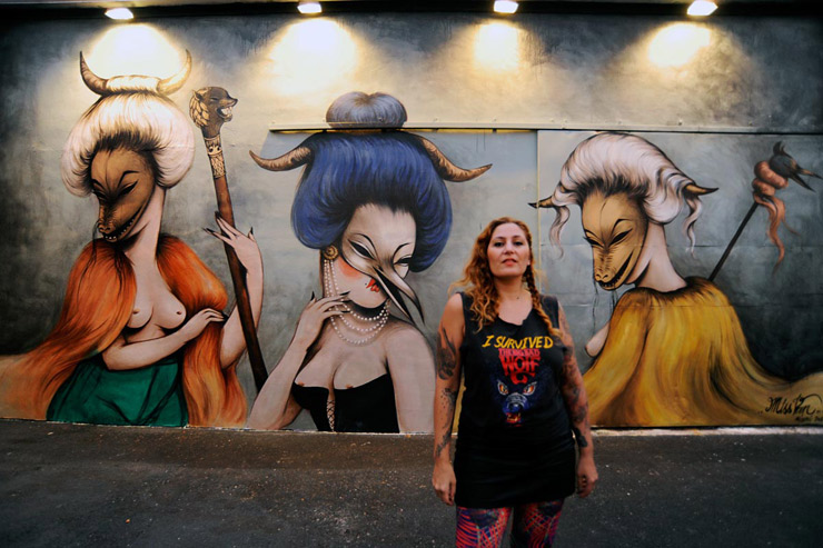 brooklyn-street-art-miss-van-martha-cooper-wynwood-walls-2013-miami-web-3
