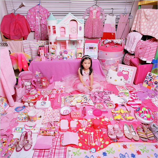 the-pink-and-blue-project-jeongmee-yoon-4