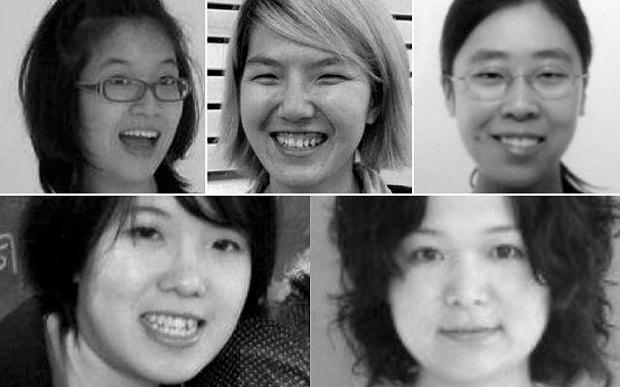 5-Women-in-China_3244572b
