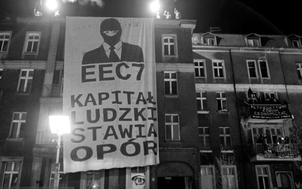 z17781406QW-niedziele-wieczorem-anarchisci-weszli-do-pustost-e1429514383726