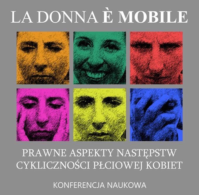 la donna e mobile plakat (1)