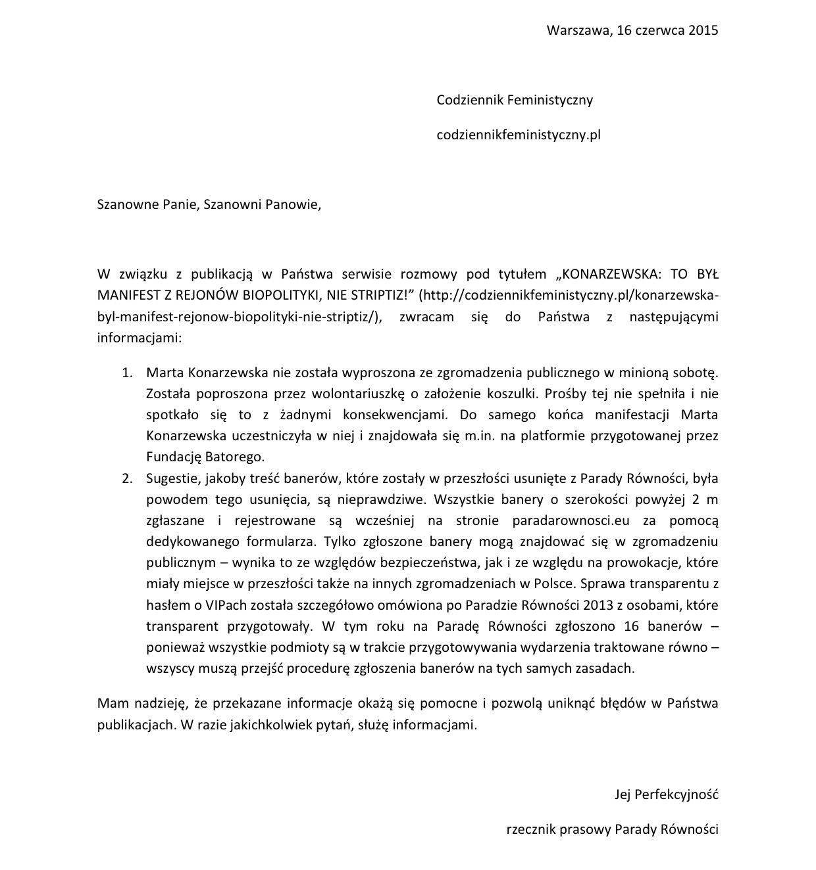 list_codziennikfeministyczny