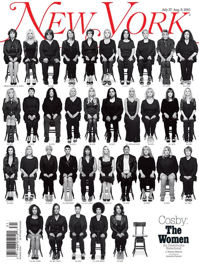 rs_634x850-150724131710-634-new-york-magazine-cosby-women