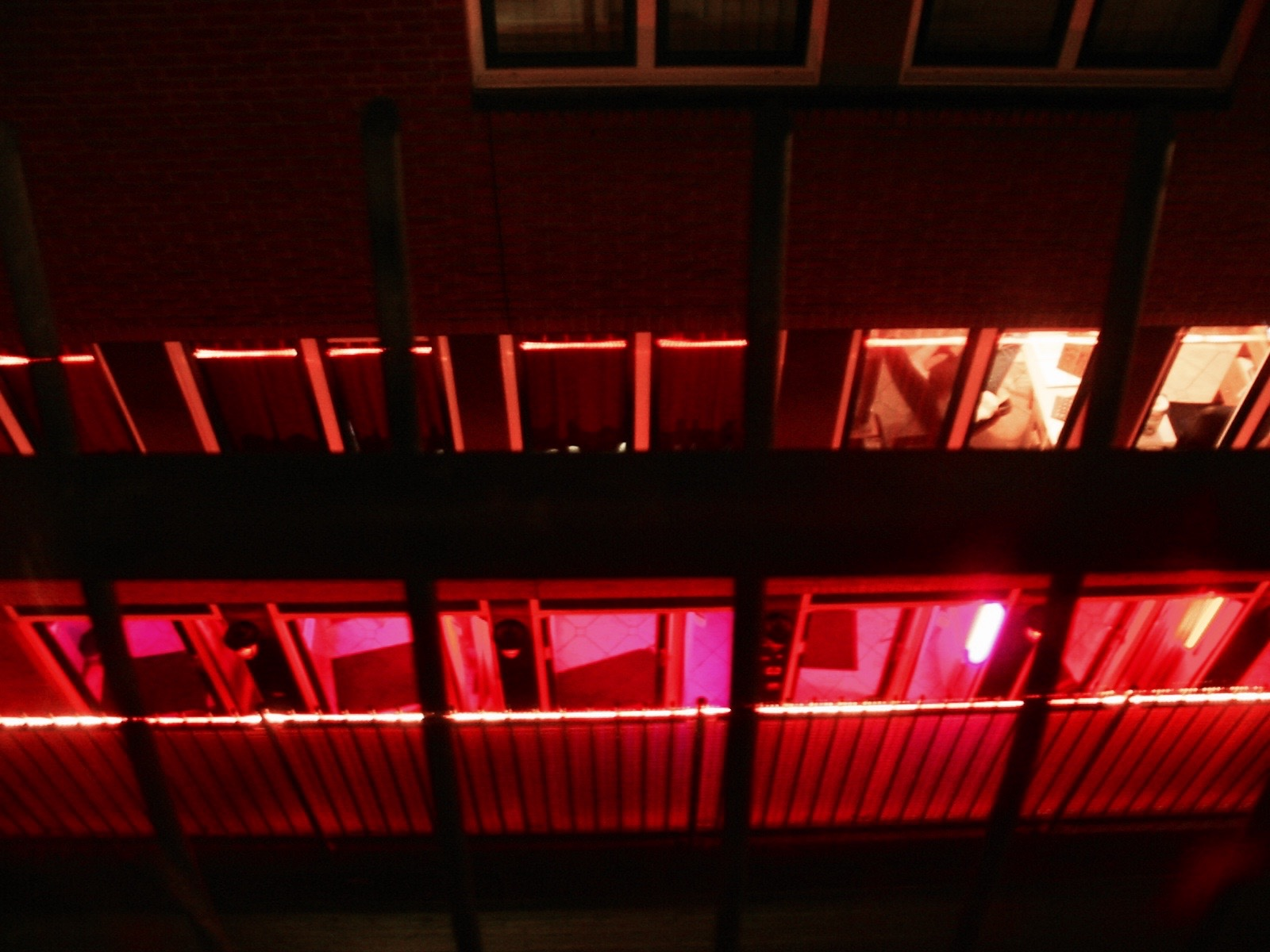 Red_Light_District (1)
