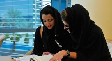 zayed-university-486518_1280 (1)