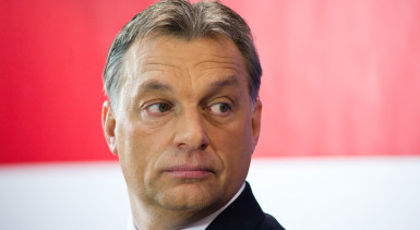 Orbán_Viktor_2011-01-07