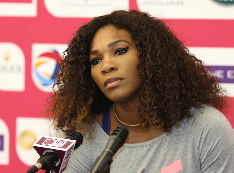 Serena_Williams_Doha_2013
