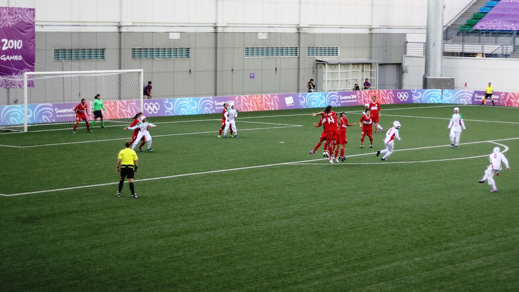 Women_football_youth_olympic_games