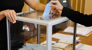 Election_MG_3460 (2)
