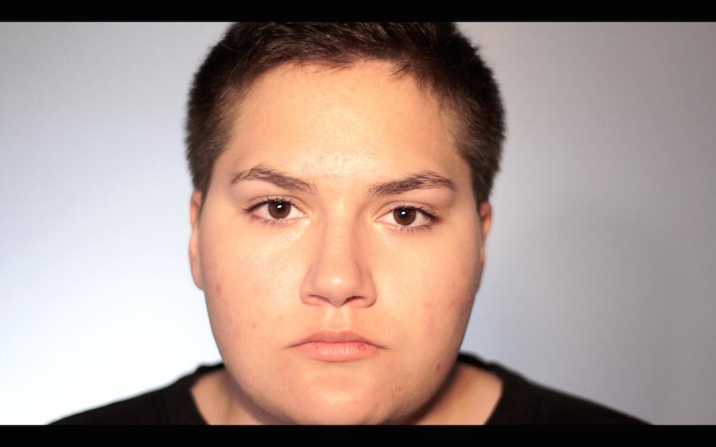 Zrzut ekranu 2015-10-05 o 21.07.12 (1)