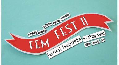 FemFest_II_baner