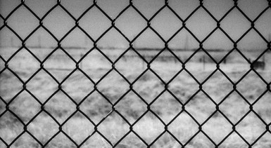 Fence_IR_050525