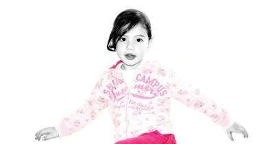 girl-455351_1280 (1)