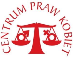 Centrum PRaw Kobiet