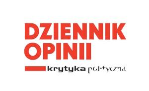 Dziennik Opinii