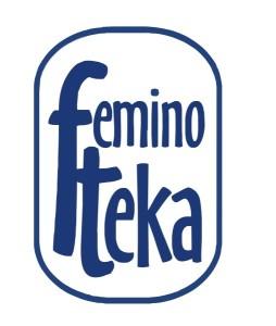 Femino