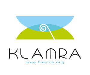 Fundacja Klamra