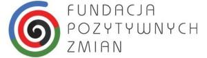 Fundacja Pozytywnych Zmian