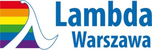 Lambda-Warszawa-logo