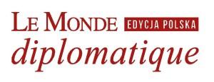 Le Monde-page-001