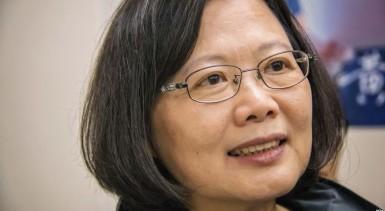 Tsai,_Ing-Wen